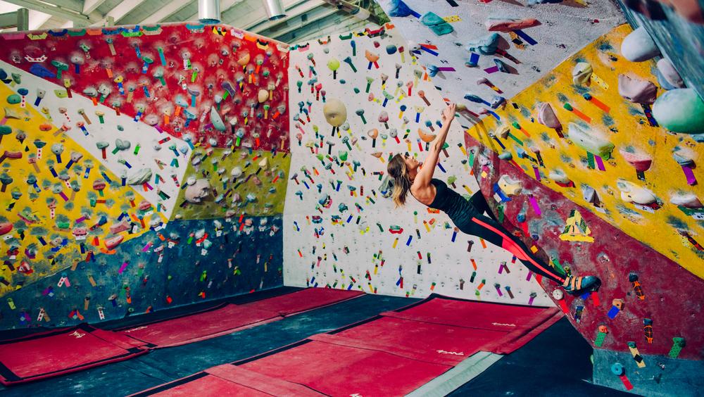 am-ms-rock-climbing