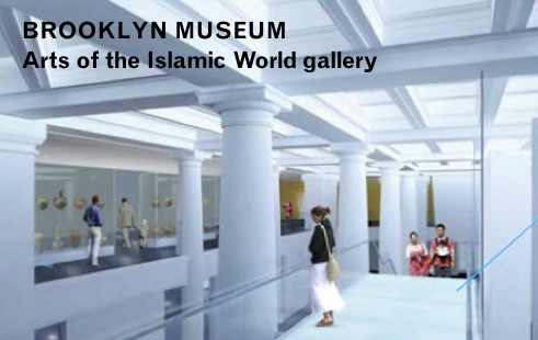 Curator and Content Strategist, Brooklyn Museum