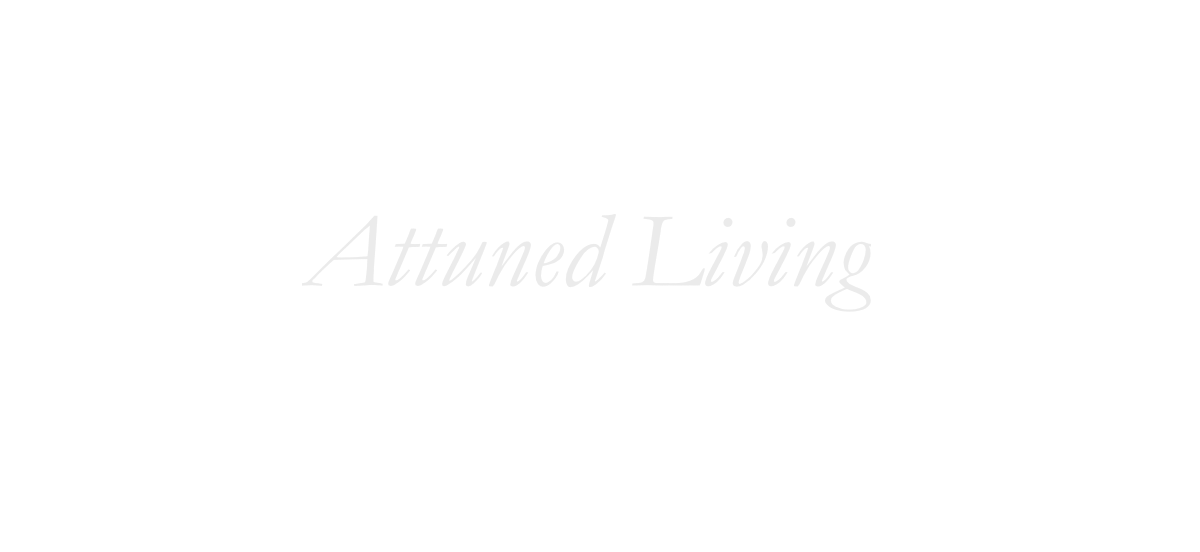 Attuned Living