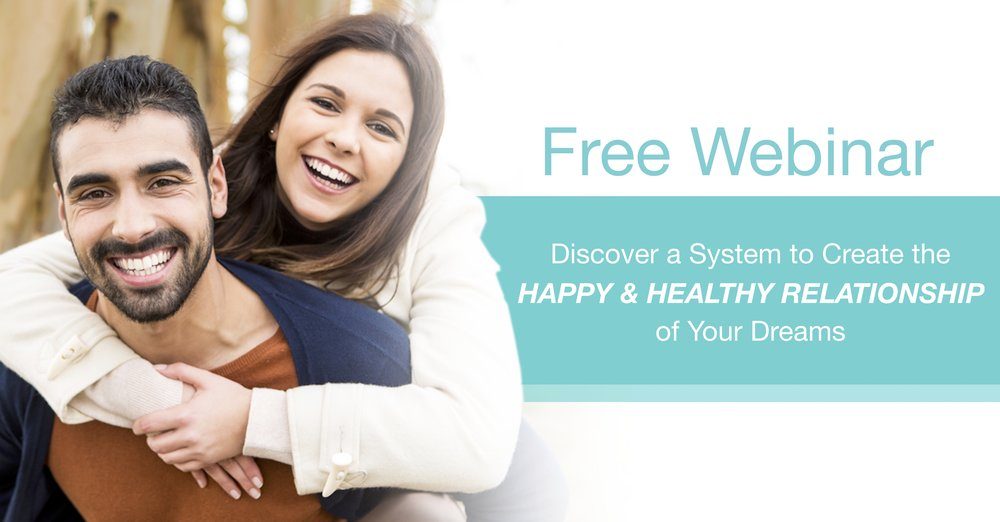 Free Webinar Image copy.jpg