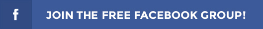 Join Fb Group Button.jpg