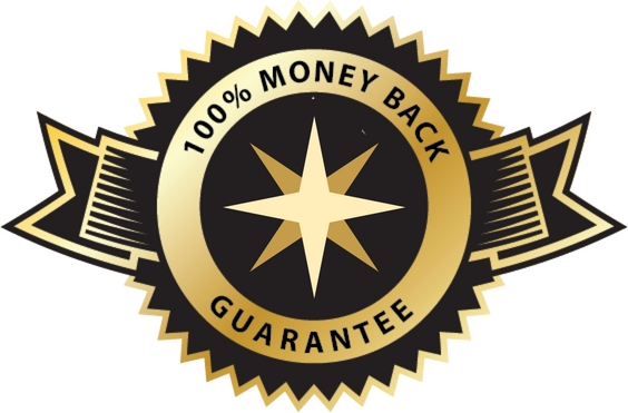 Book 100% money back guarantee.jpg