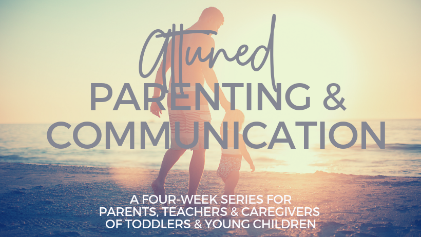 Attuned Parenting event banner-3.png
