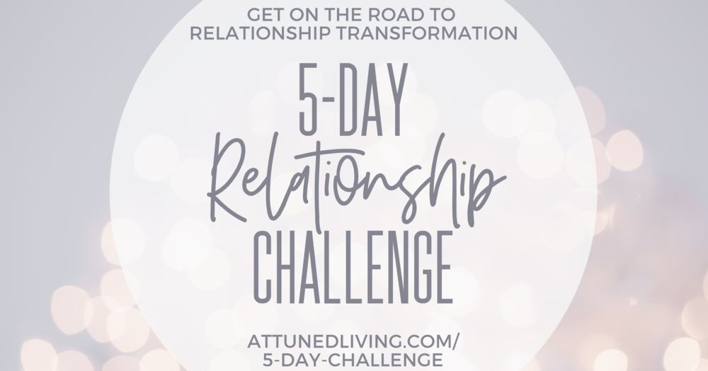 5 Day Challenge (private FB group cover)-2.png