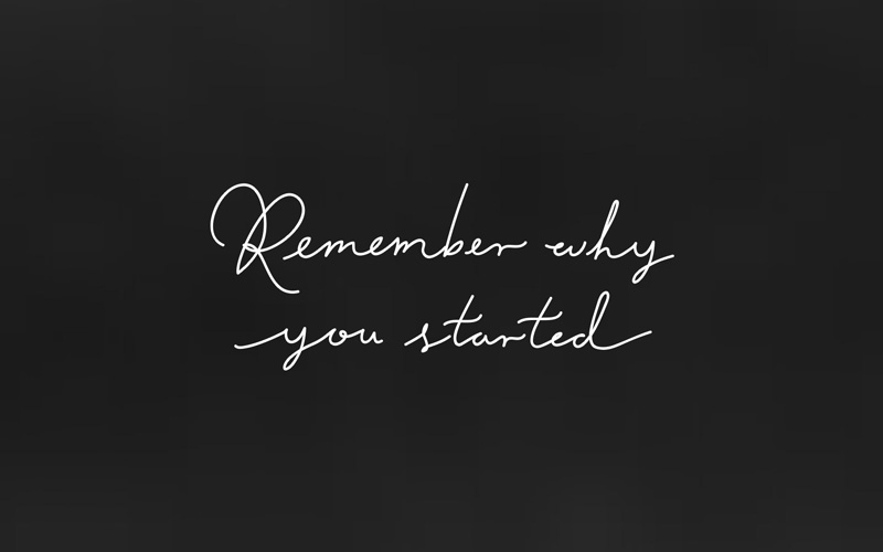 -remember-wallpaper-1280x800-800x500.jpg