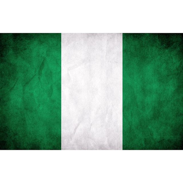 10.01.60 :: Nigerian Independence Day 💚🌍 #dualcitizen #independence #independenceday #nigeria #lagos #history #green #white #flag #nation #africa #madeinafrica #thursday #world #globe #international #travel