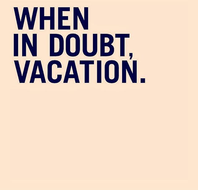 Word👆🏾 #dualcitizen #travel #vacation #mdw #mdw2016