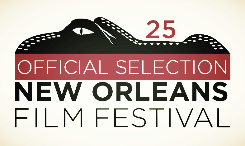 2014 New Orleans Film Festival