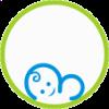Bempu_logo