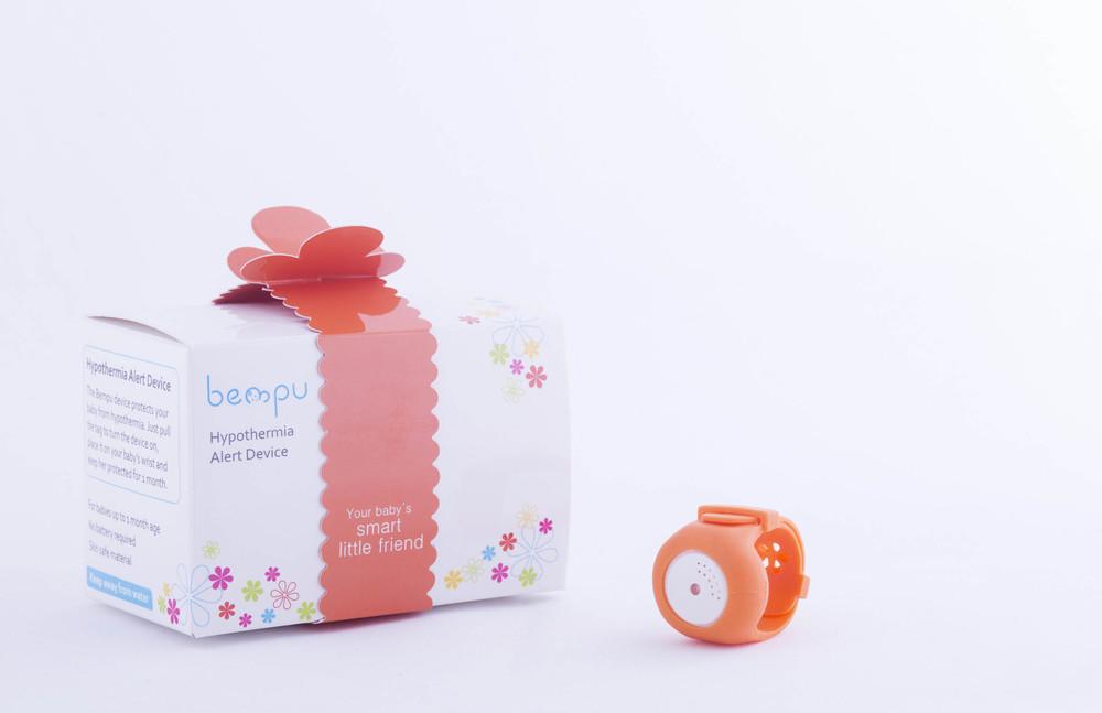 BEMPU Orange.jpg