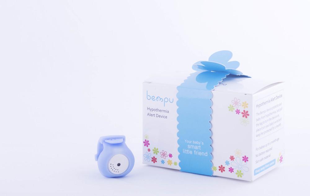 BEMPU Blue.jpg