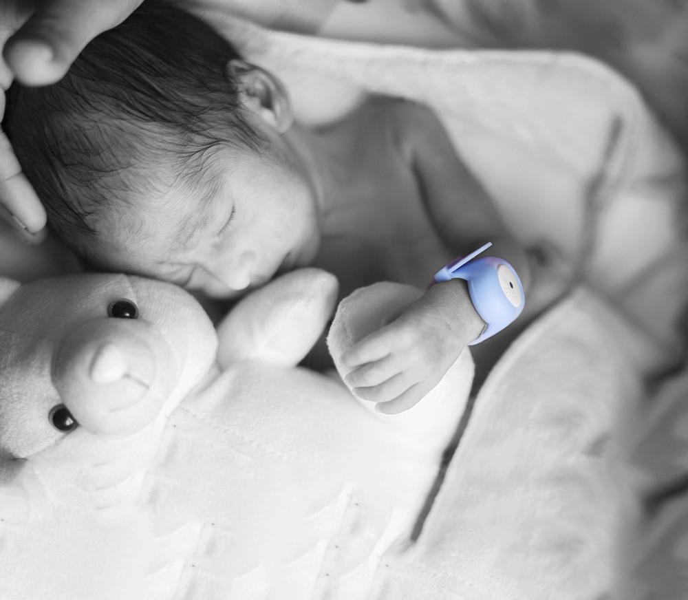 Baby with BEMPU_1.jpg