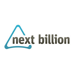 Next Billion 1