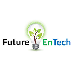 Future EnTech