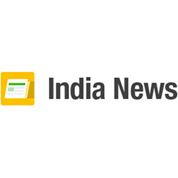 India News.jpg