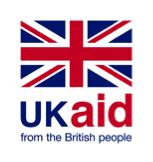 UKAID.png