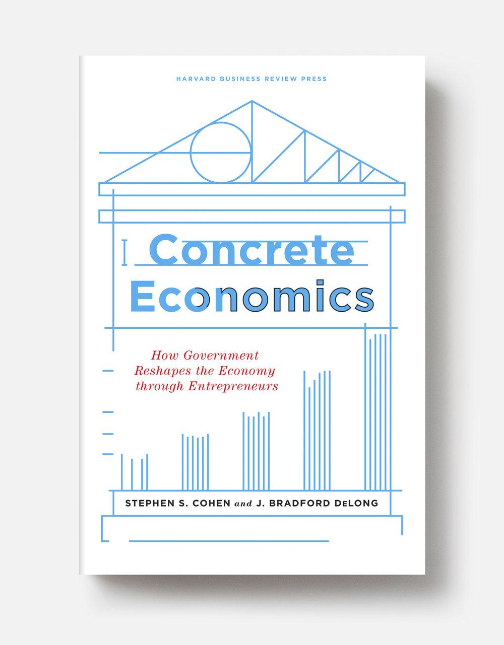 Concrete Economics mockup.jpg