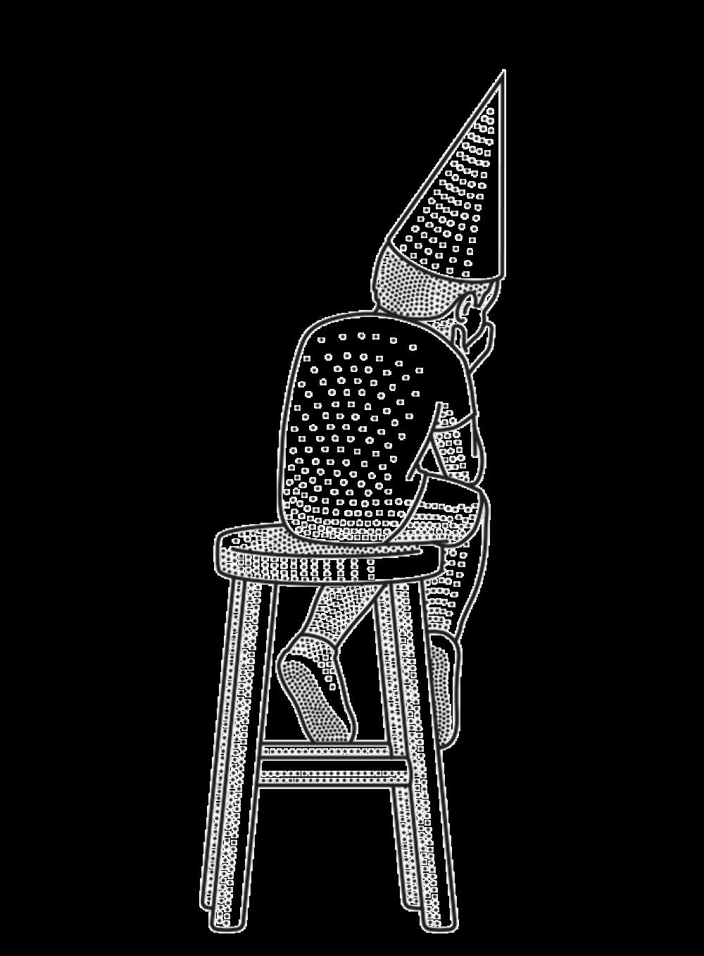 Dunce-cap-art.png