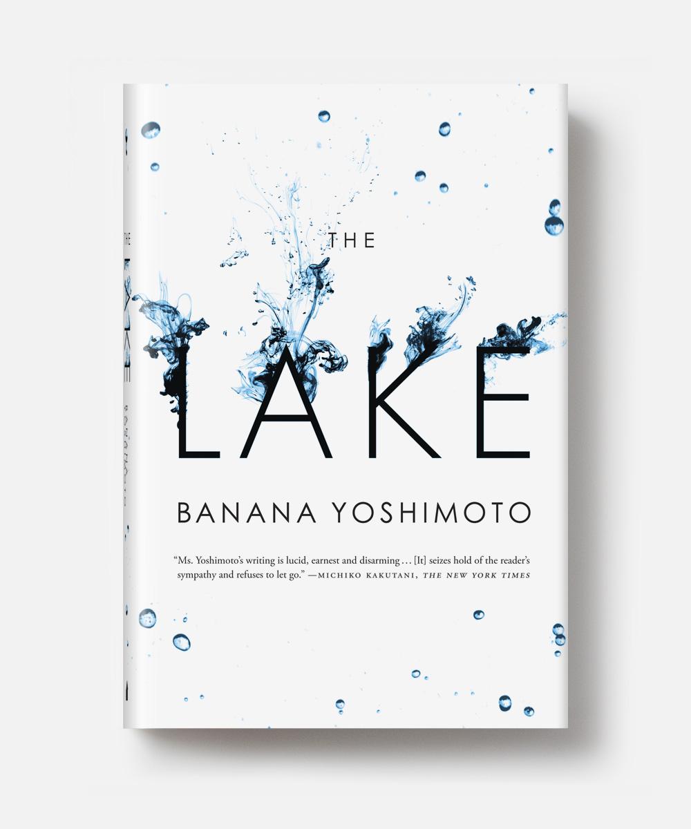 The+Lake.jpg
