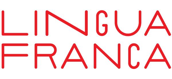LF-logo-1.png