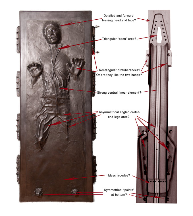 Han-in-carbonite-notes.jpg