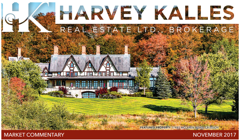harveykalles header nov17.png