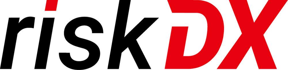 RiskDX-Logo-Large.jpg