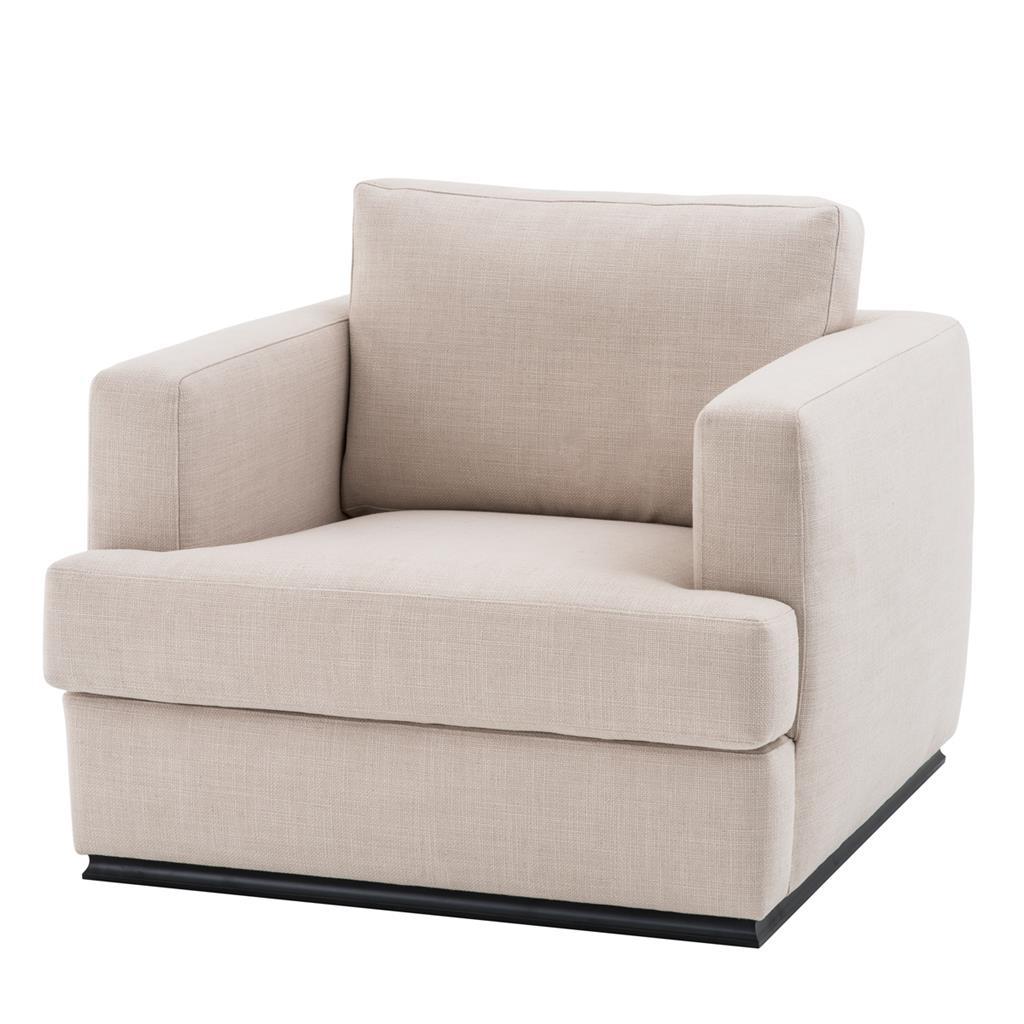 Eichholtz chair hallandale