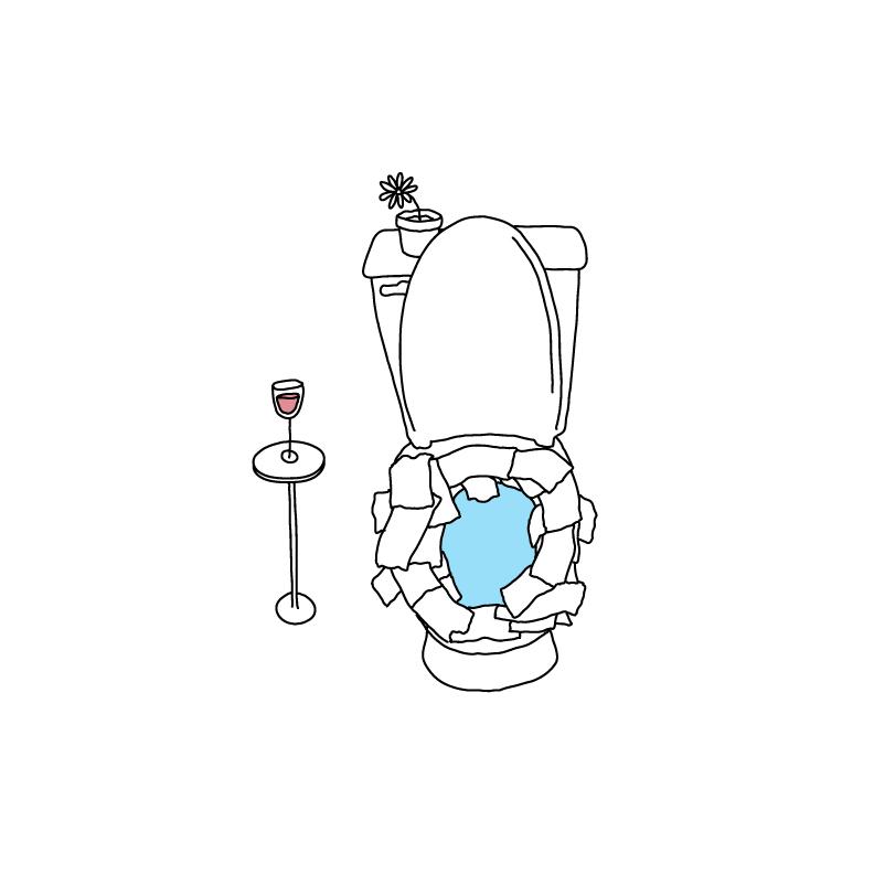 brothermerle_toilet.jpg