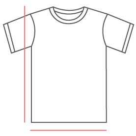 ClassicFitShirt.jpg