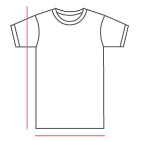 SlimFitShirt.jpg
