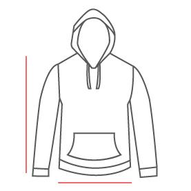 Hoodie-Size-Guide.jpg