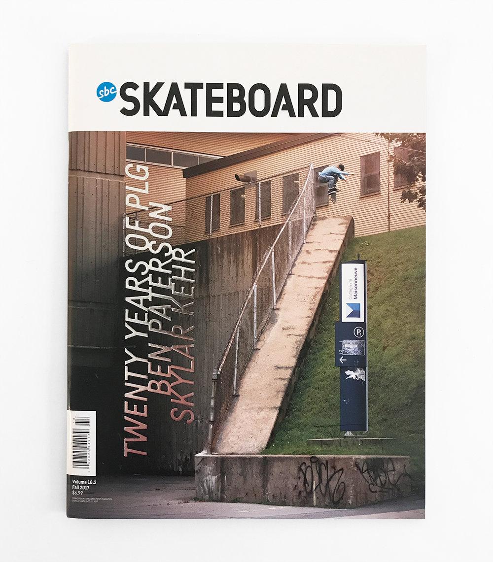BrotherMerle-Skateboard-Canada-Magazine8.jpg