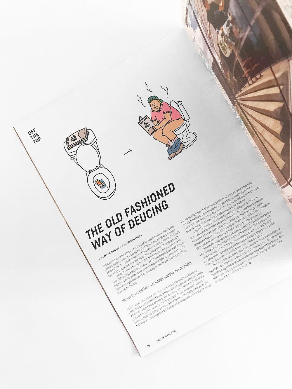 BrotherMerle-Skateboard-Canada-Magazine9.jpg
