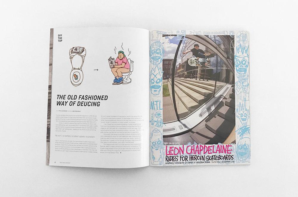 BrotherMerle-Skateboard-Canada-Magazine11.jpg