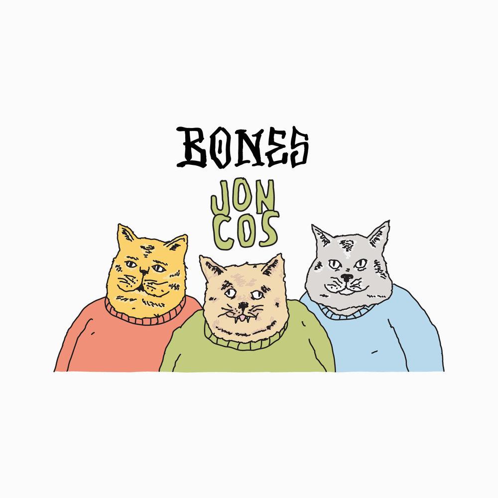 Brother-Merle-Bones-JonCos.jpg