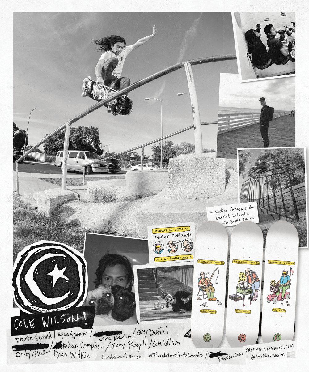 King Magazine /   Volume 10 Issue 1