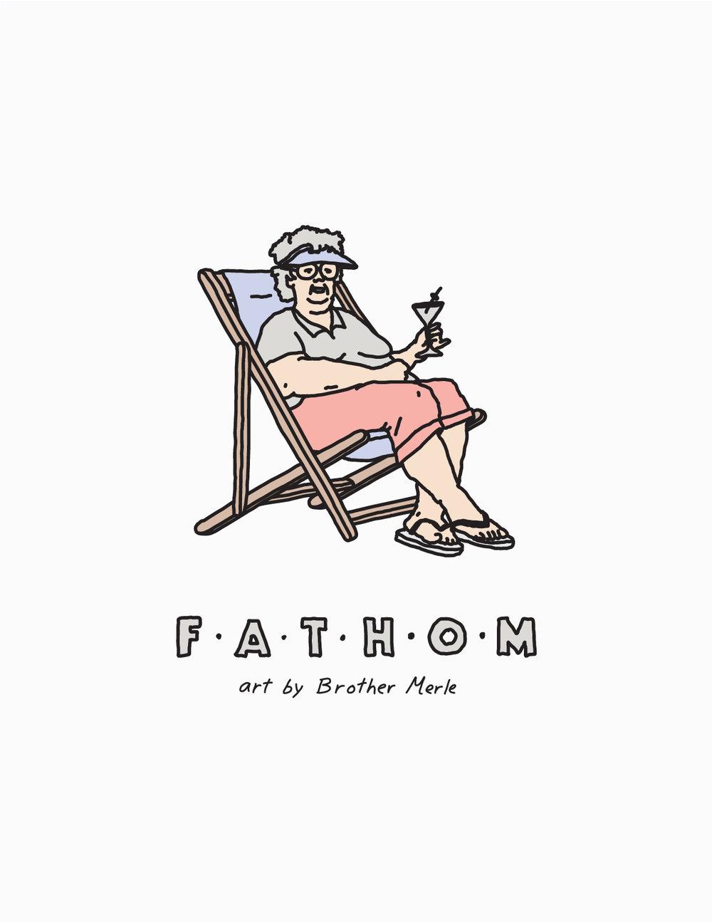 BrotherMerle-Fathom.jpg