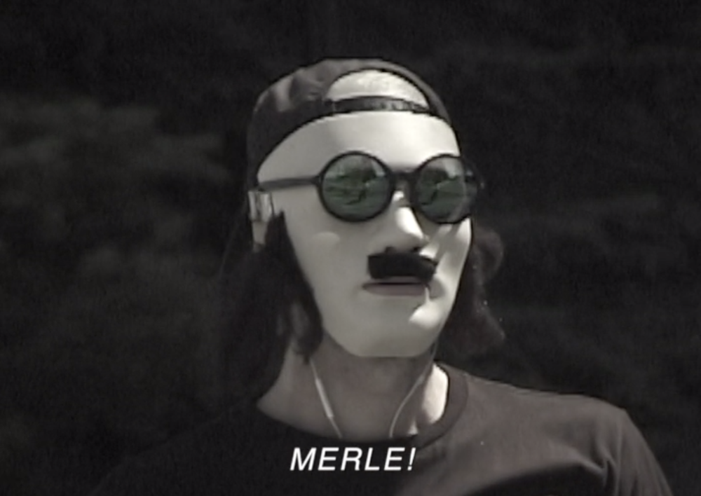 Brother Merle - About.png