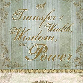 Family Wisdom Transfer.jpg