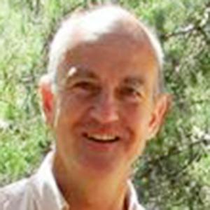 Dr. Karl Brommer '81