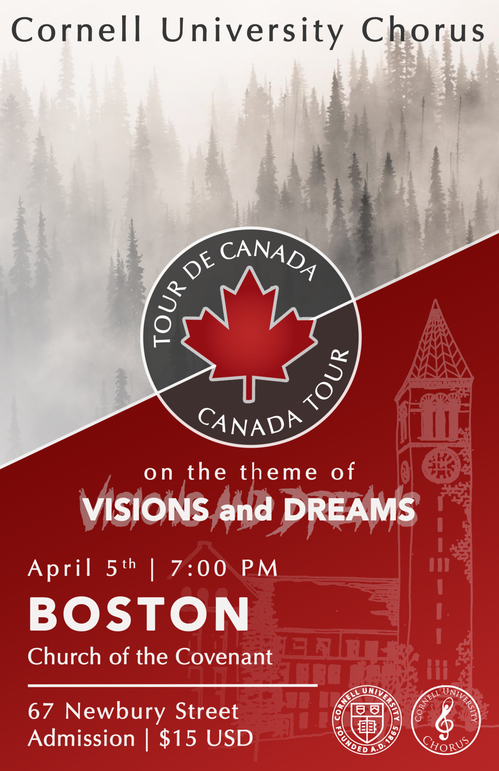 canadatour_poster_boston.png