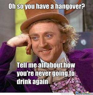 hangover-meme_o_1376403
