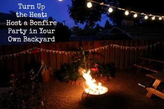 bonfire-party-cover