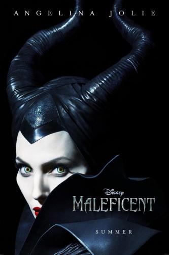 hr_maleficent_p
