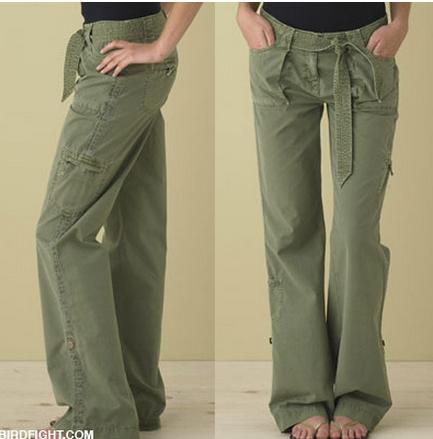 via: 1st-cargo-pants.blogspot.com