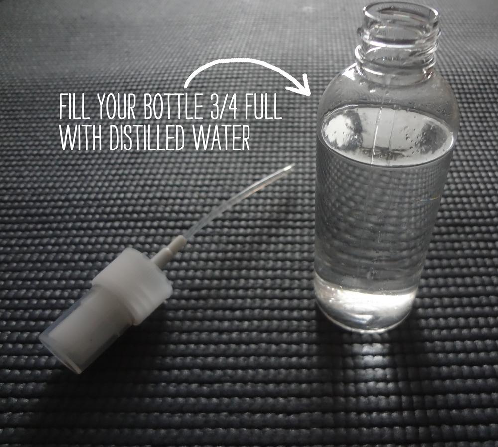 Fill Your Bottle.jpg