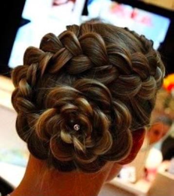 Via hairstyles-haircuts.com
