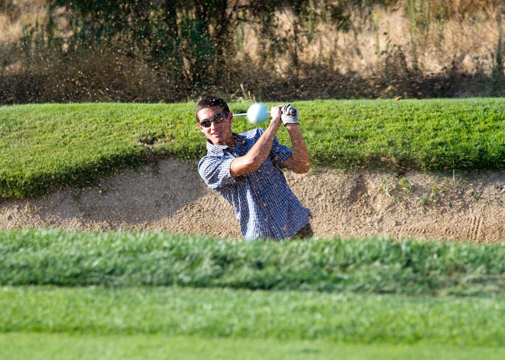 The Golfer.jpg