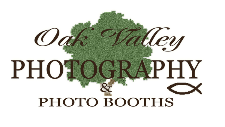 Oak Valley Photography